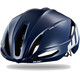 HJC Furion Bike Helmet blue
